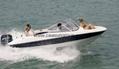 Sport Boat / Jet Boat /yacht (5.35