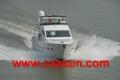 Yacht / Luxuary Yacht / Sport boat