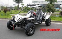 Gokart 500 CC / Buggy 500 CC (Hot Product - 1*)