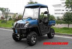 UTV 500 CC / Utility Vehicle  500 CC