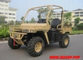 UTV 500  CC , Utility Vehicle 500 CC