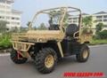 UTV 500  CC , Utility Vehicle 500 CC