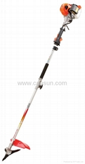 Brush cutter of gasoline  26 CC
