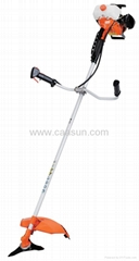 Brush cutter of gaoline 42.7 CC