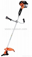 Brush cutter of gasoline 51.2 CC
