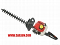 Gasoline Hedger Trimmer  22cc