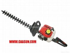 Gasoline Hedger Trimmer  22cc