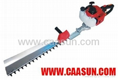 Gasoline Hedger Trimmer