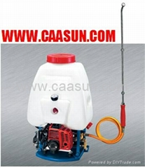 Gasoline  Sprayer