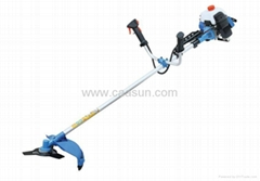 Brush cutter of gasoline 47 CC