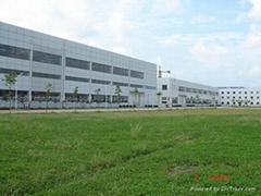 Zhejiang Caasun Industry Manufacture Co.,Ltd