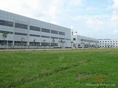 Zhejiang Caasun Industry Manufacture Co.,Ltd