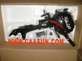 2.5hp  4-Stroke Outboard motors,outboard