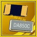 KDS晶振DST310S