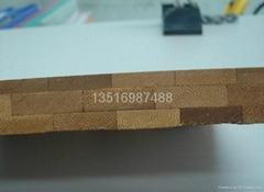 9mm厚平壓竹板