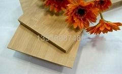 供應燈飾竹板材