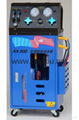 Engine Fuel System Cleaning Machine
