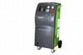HO-L520 Semi-auto A/C Refrigerant
