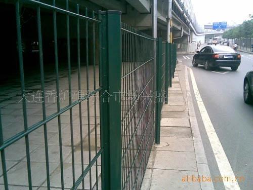 公路护栏 3