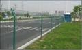 公路护栏 5