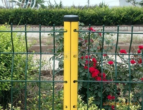 園藝景觀護欄 4