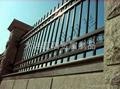圍牆柵欄 2