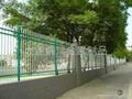 公路护栏 1