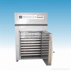 電焊條烘箱,焊條乾燥箱,乾燥箱