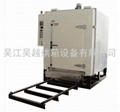 Transformer oven Transformer dry oven