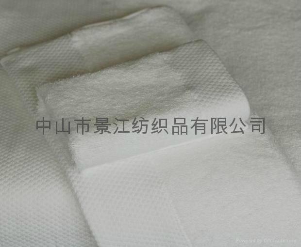 酒店毛巾桑拿毛巾 5