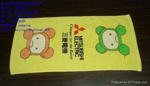 壓縮毛巾8 3