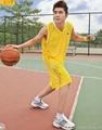 籃球服 1