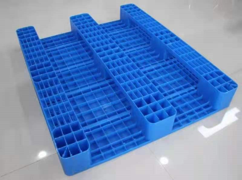 貨物塑膠托盤 1