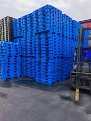 廊坊宜兴市户外环保垃圾桶120升