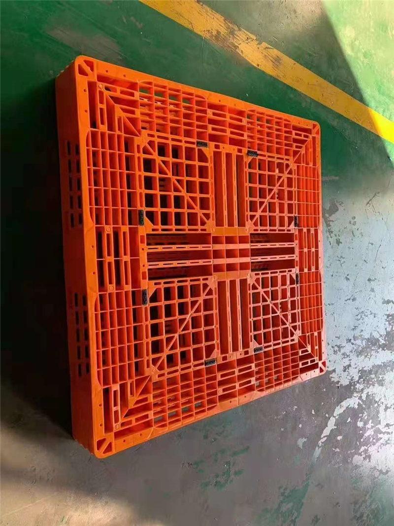 全新料塑料墊板1111    1