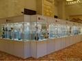 玻璃柜 1