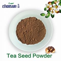 Tea Seed Powder (15%)