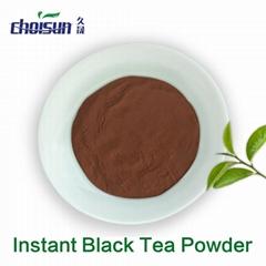 Instant Black Tea Powder(208)