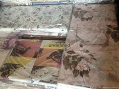 used  printing paper  for packaging   wrapping paper
