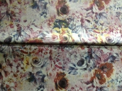 used printing paper  for wrapping packaging  paper
