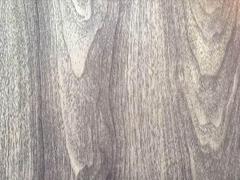 sublimation  door wooden grain heat transfer  printing paper