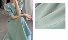 cheap 80%polyester 20%rayon dying TR woven twill uniform fabric