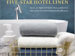 5 Star Luxury 16s 21s Custom Logo Turkish 100% Cotton White Face Bath Hand Spa t