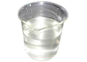 醫藥用透明石蠟油 2
