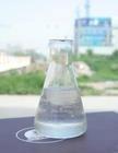 醫藥用透明石蠟油 3