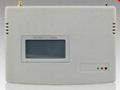 Fixed Wireless Terminal,ASC-1103