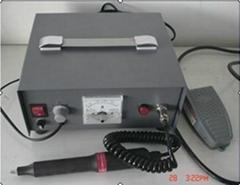 超聲波切割設備