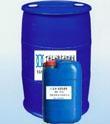 油墨、压敏胶阻燃剂