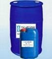 甲基膦酸二甲酯