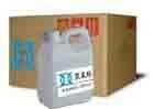 硅烷偶聯劑 KH-560 (熱門產品 - 1*)